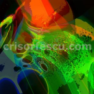 Aladdin_Lamp-nanoart-print-gallery-inks-canvas-digital fine art-giclee