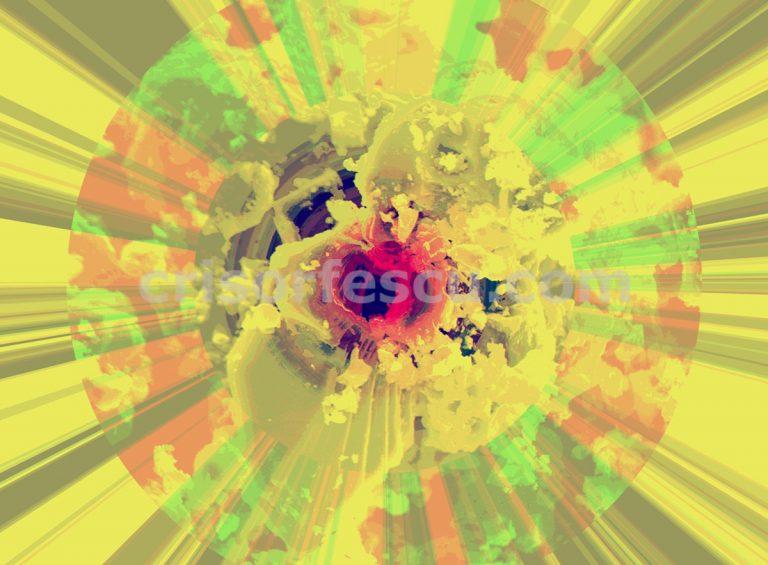 Ego-nanoart-print-gallery-inks-canvas-digital fine art-giclee