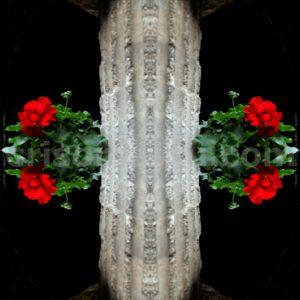 Levitating_Column_with_Flowers-surrealist-photography-digital-print-surrealism-art-giclee