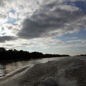 Danube-River-Delta-by-Boat-–-Sulina-Branch