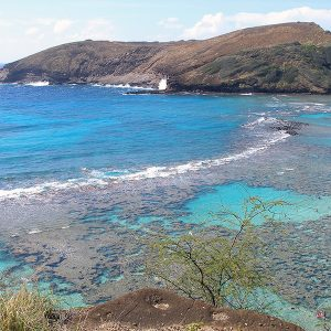 Hanauma_Bay–Hawaii