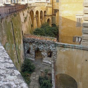 Pitti_Palace_Walls–Florence