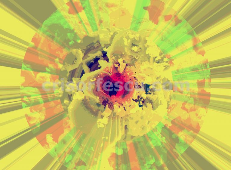 Ego-nanoart-print-gallery-inks-canvas-digital fine art-giclee