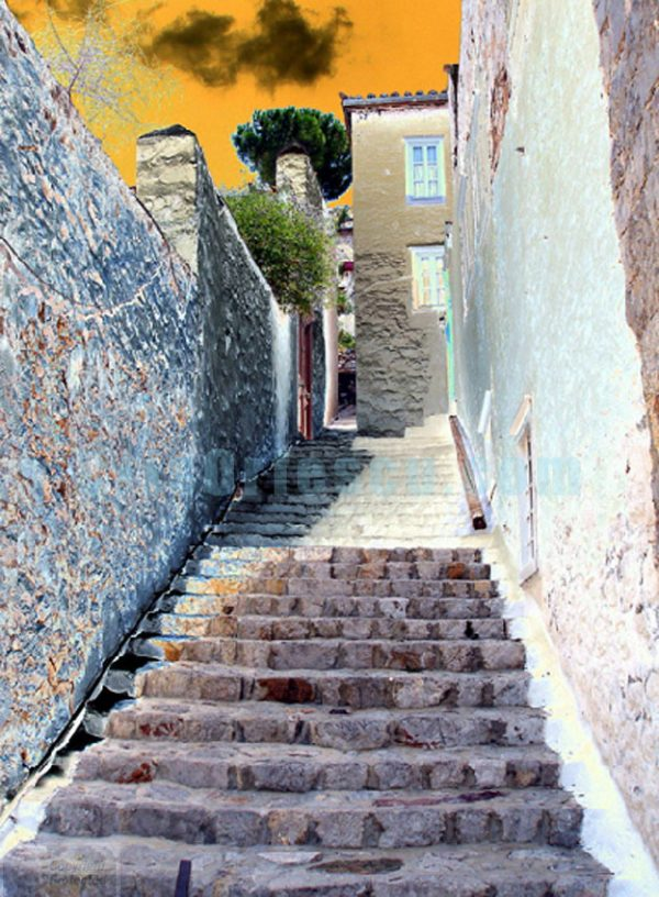 Stairs_No7–Hydra_Island_in_Greece