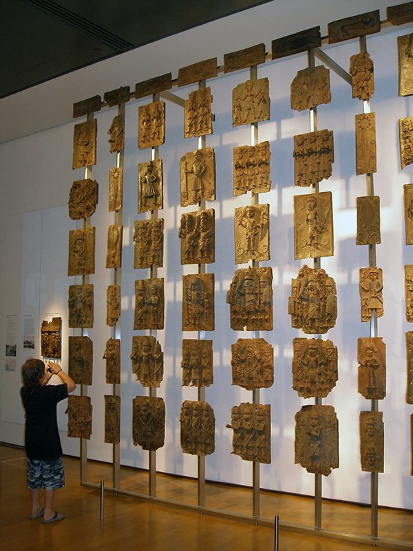 Inside_the_British_Museum