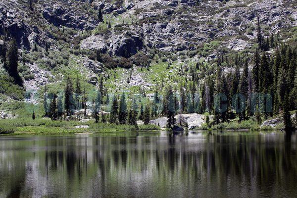 Tangle-Blue-Lake-Trinity=Alps