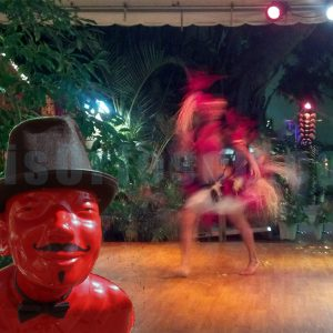 hawaiian-dancer-and-creepy-red-man