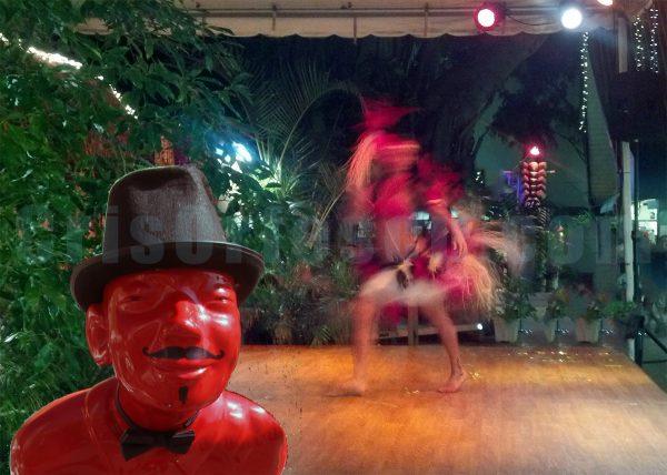 hawaiian-dancer-and-creepy-red-man
